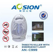 High-intensity Emergency light Mosquito Terminator AN-C999