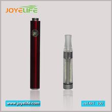 Joyellife dali electronics batteries, estart-100 for sale