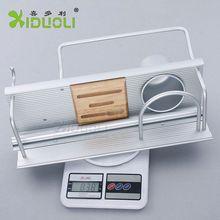 wire basket shelf kitchen/kitchen cabinet wine rack/kitchen hanging wire spice rack