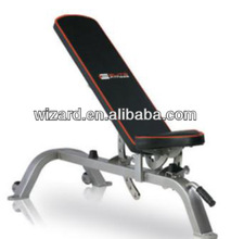 Adjustable Weight Bench FT5142D