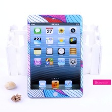 hot selling 3m sticker tablet 3m skin for ipad mini cover sticker