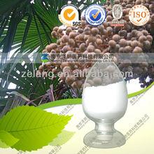 Saw palmetto Extract/ Saw palmetto P.E/ Fatty Acid 25~45%