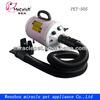 Mecalor Dog blower dryr Pet grooming blaster 2000watt power with hot wind PET-505