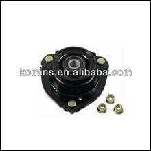 48609-42010 Toyota Shock Absorber Support for RAV