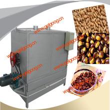 Peanut Roasting Machine| coffee beans Roasting Machine|seeds and other granular materials Roasting Machine