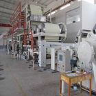 corrugated medium paper roll/fluting paper /kraft paper roll making machine
