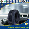 TRIANGLE TR928 / TR918 Radial Semi-Steel Tires Car
