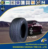 semi steel passenger tires car 205 55 16