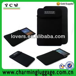 waterproof and shockproof tablet cases /laptop sleeve