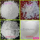 Calcium Chloride flakes CaCl2 snow melt/road salt 74%77%84%94%