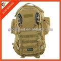 esportes ao ar livre saco tático militar mochila excelente para camping
