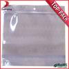 2013 Hot sale high temperature plastic bags