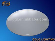 T5 energy saving SAA single tube kitchen fluorescent light covers
