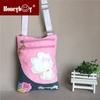 2014 New Drawstring bag manufacturer brand backpack
