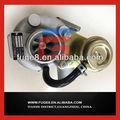 Usado para o motor diesel kubota mitsubishi td03 turbo oem: 49131-02030