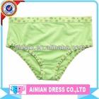 Lovely Fashion Child Girls Panties