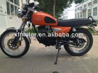 cheap racing bike