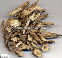100% Natural stinging nettle extract/stinging nettle extract powder/nettle
