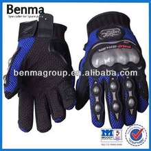 Motor Racing Gloves ,Motorcycle Sports Glove ,Good Price for Wholesale !