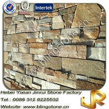 Normal Wall New Design Natura Stone Slate Edging
