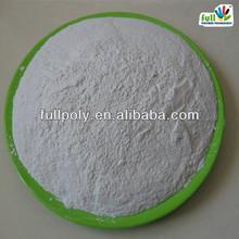 Paint Grade Barite Powder for Sale/BaSO4