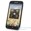 "5.5"" Android 4.2 MTK6582M Quad Core 1.3GHz A850 LENOVO Mobile"