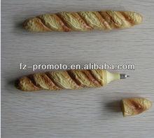bead shape pen