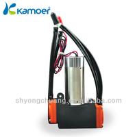 12v Micro smart air pump vacuum pump oem