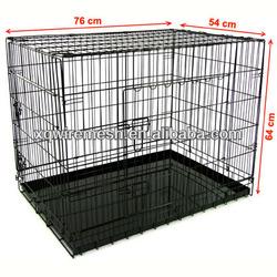 galvanized weld wire mesh dog kennel
