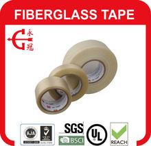 Supply Cross fiber glass filament tape