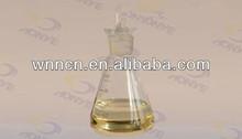 Sodium borohydride, having selective as reducing agent, 12% liquid CAS No.:16940-66-2