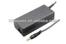 KFD Manufacturer 4.8X17mm 31V2.41A power charger for scanning
