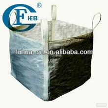 1 ton bulk for coal/1 ton super sack for coal