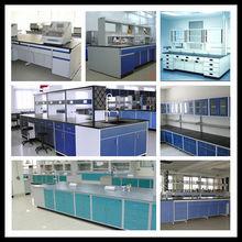 periodic table lab