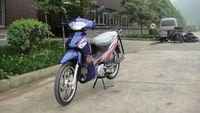 KTM Model Tunisia Motorcycle Cheapest Cub Motorbike 125cc