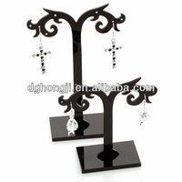 jewelry display furniture