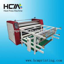 Digital usado calzados de la máquina de impresión