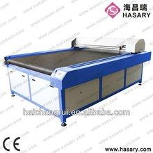 laser cutting machineco2 laser cutting machine laser cutting machine for pet clothes for rabbits