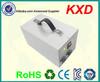 12v rc battery lifepo4 100ah rechargeable ups backup