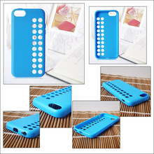 fashion mobile phone case for iphone 5c