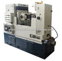 GH series,Small gear hobbing machine for sale