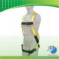 Z-y-1 elogios roupasdesegurança e equipamentos