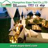 2013 Luxury decoration for wedding tent