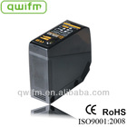 Miniature Through Beam Ambient Photoelectric Sensor Manufactured by qwifm