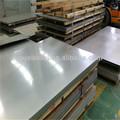 De alta calidad de la norma astm- a276 304 hojas de acero inoxidable