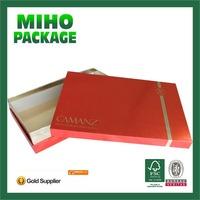 3 bottle/pack olive oil cardboard carrier,paper bag for olive oil