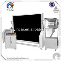 verticle pad printing screen printing exposure unit trading company