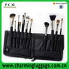 wholesale makeup bag man cosmetic packaging bag