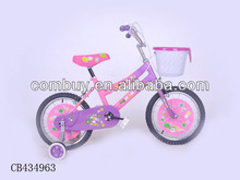 2014 New fashion children bicycle children bike kids bicycle kids bike