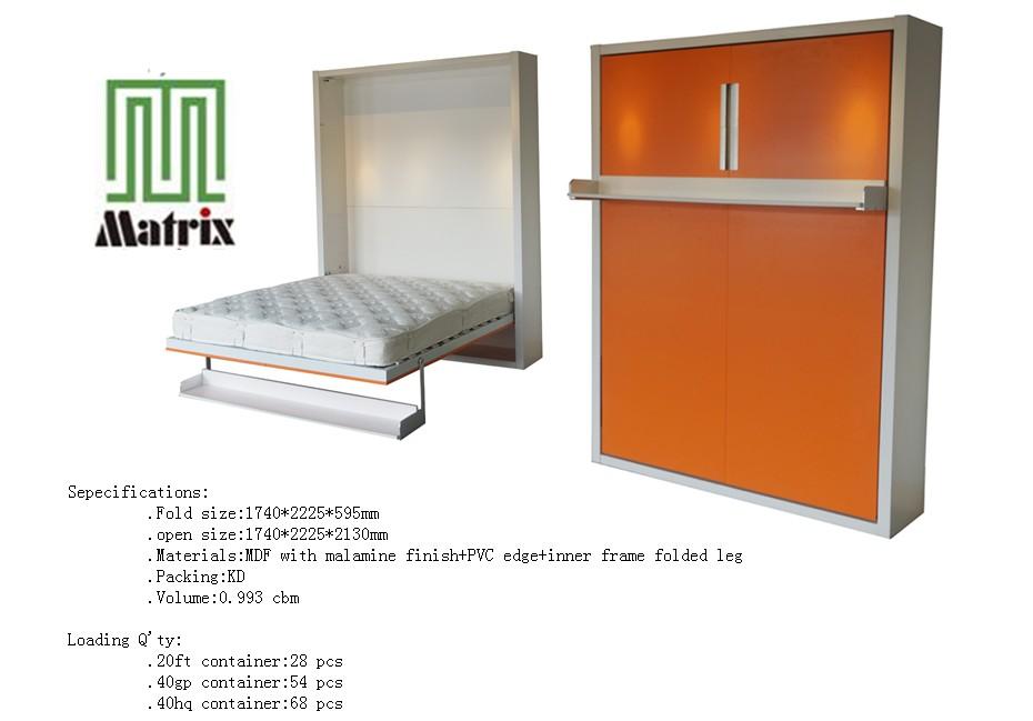 Modern Multi Purpose Murphy Bed Sofa Wall Bed Buy Sofa Wall Bed Multi Purpose Folding Sofa Bed
